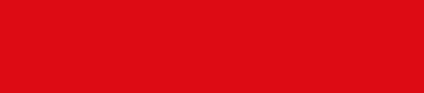 Logo der SPÖ Klagenfurt am Wörthersee
