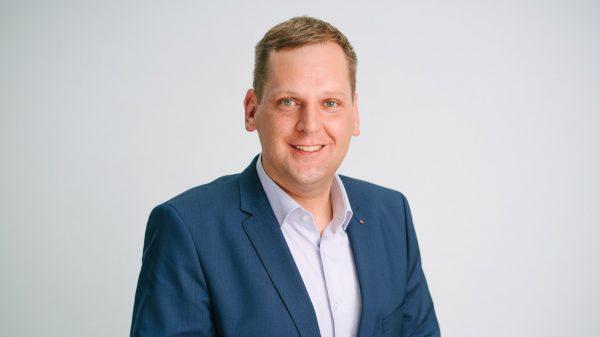 Unser Klagenfurter Nationalratsabgeordneter Philip Kucher ist Gesundheitssprecher & stv. Klubobmann im Parlament.